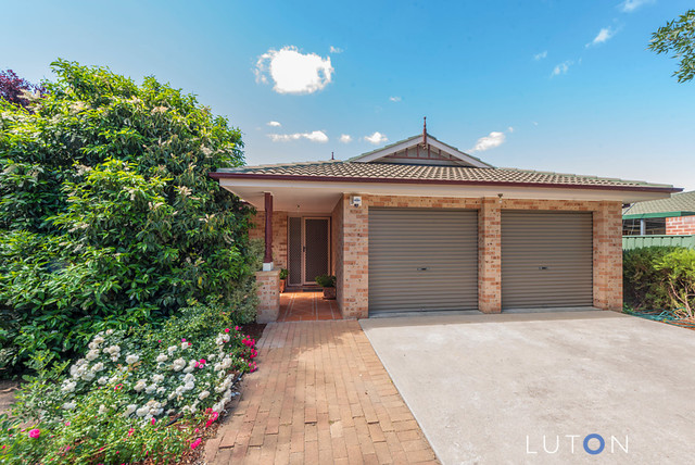 131 Clive Steele Avenue, ACT 2904