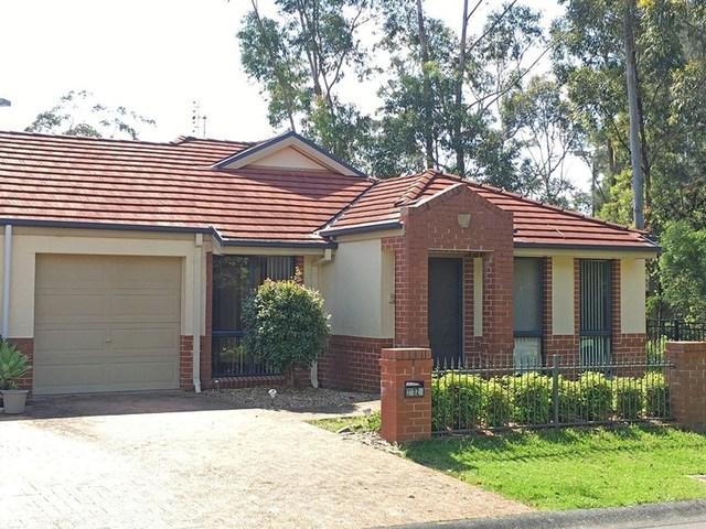 12 Wingello Crescent, NSW 2250