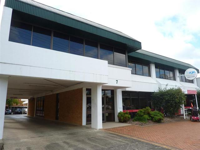 Suite 2/7 Macquarie Street, Taree NSW 2430
