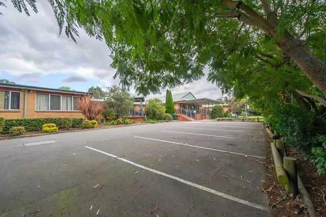 59 Tindale Street, Muswellbrook NSW 2333
