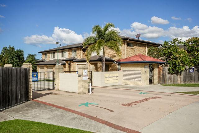 6/17 Cunningham Street, Deception Bay QLD 4508