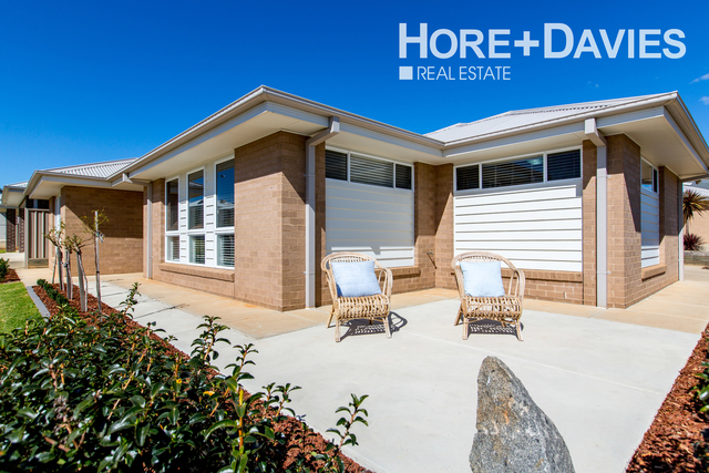 9 Murndal Place, NSW 2650