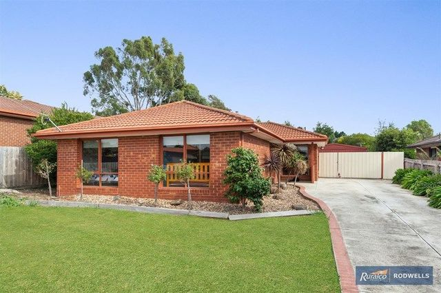 2 Cleve Court, Wallan VIC 3756