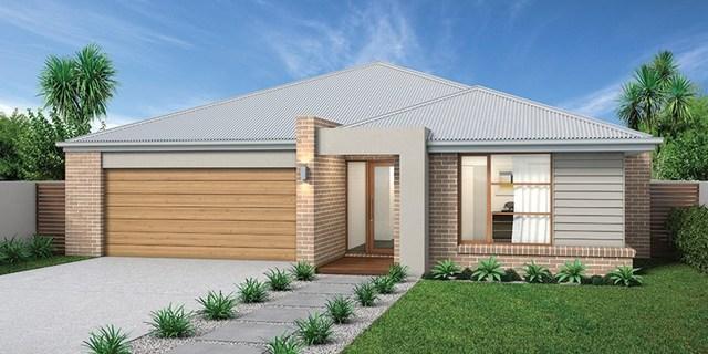 Lot 5018 McGlinchy Cr, NSW 2322