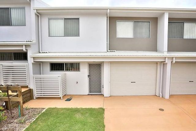 39/1 Linear Drive, Mango Hill QLD 4509