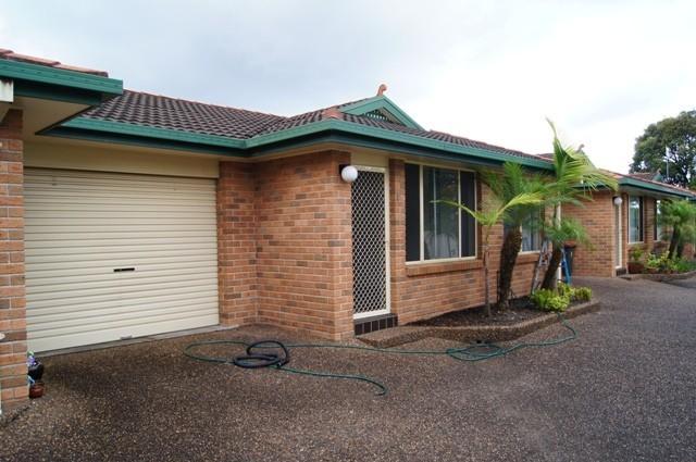 4/37 Evescourt Road, New Lambton NSW 2305