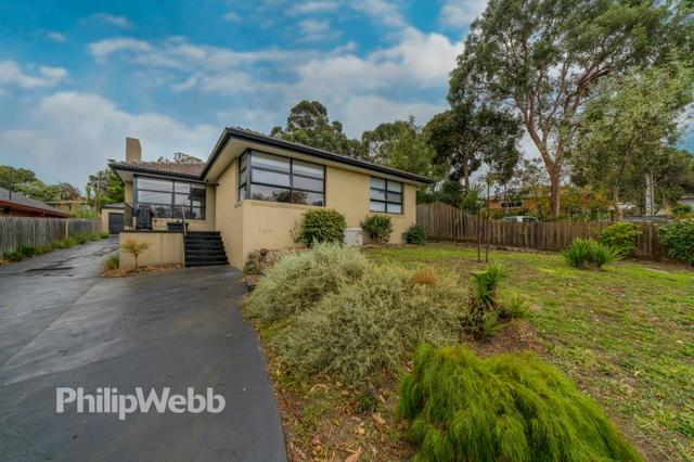 1/3 Shirley Court, Doncaster East VIC 3109