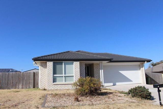 11 Colbar, Pittsworth QLD 4356