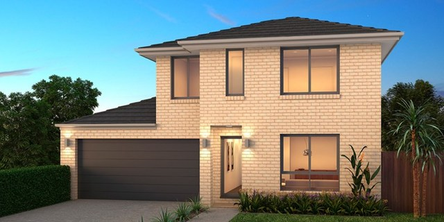 Lot 129 Melbourne Rd, Wadalba NSW 2259