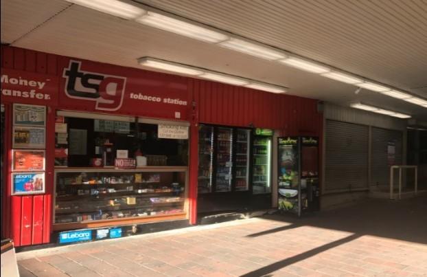 Queen Street, Campbelltown NSW 2560