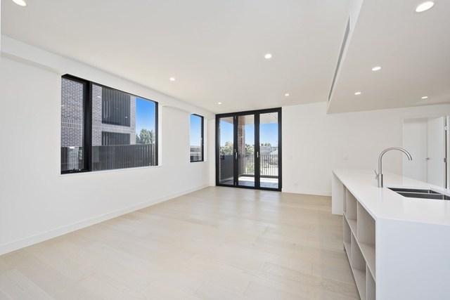 633/3 McKinnon Avenue, NSW 2046