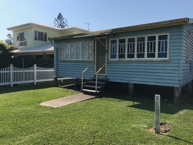 3 Meadow Street, Keppel Sands QLD 4702
