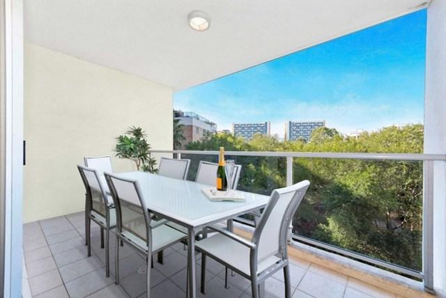 804 Bourke Street, NSW 2017