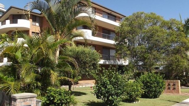 Unit 6/26-28 Head St, Forster NSW 2428