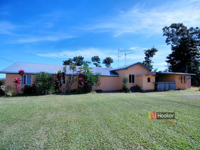 32 Dallachy Road, Silky Oak QLD 4854