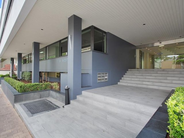 7-9 West Street, North Sydney NSW 2060