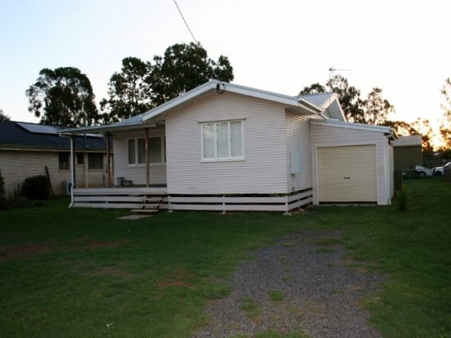 3a Hamlyn Road, Oakey QLD 4401