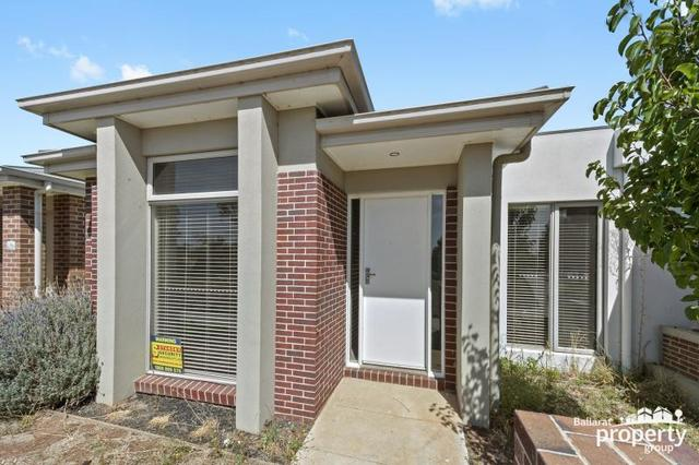 6 Bastow Lane, Lucas VIC 3350