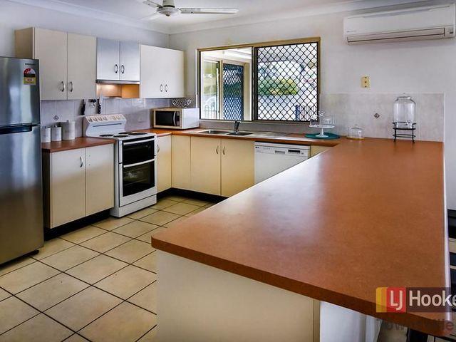 8 Werribee Court, Annandale QLD 4814