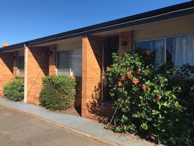 1/2 Long Street, QLD 4350