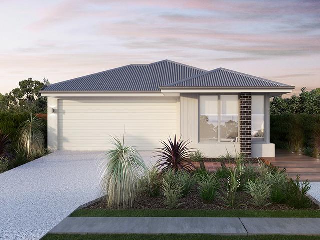 Lot 11, 223 Ritchie Road, QLD 4110