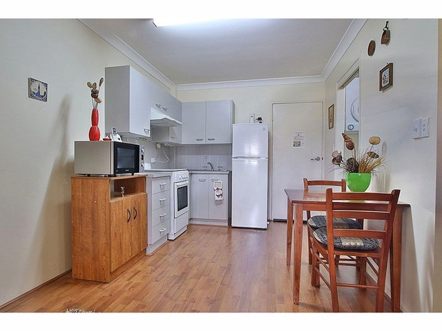 67/15 Carmichael Court, Wynnum West QLD 4178