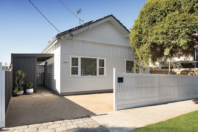 16 Ryan Street, Brunswick East VIC 3057