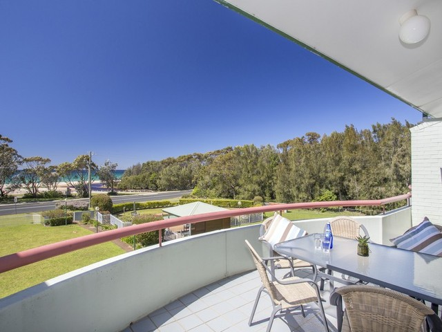17/1A Mitchell Parade, NSW 2539