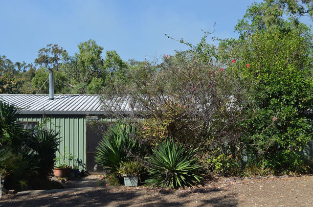 766 Wooroora Road, Millstream QLD 4888