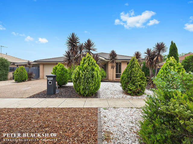 41 William Webb Drive, ACT 2617