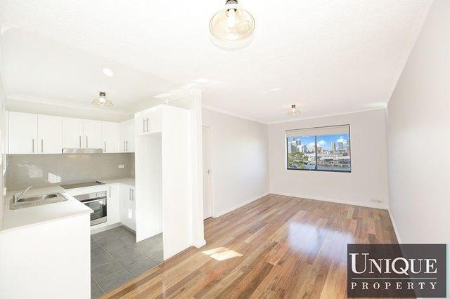 17/15 Johnston  Street, NSW 2041
