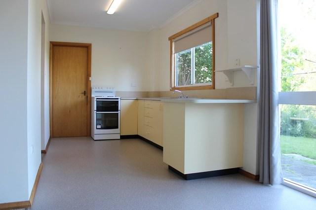 2/19 Knocklofty Terrace, TAS 7000