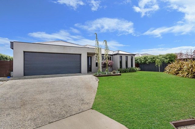 3 Onyx Court, Perth TAS 7300