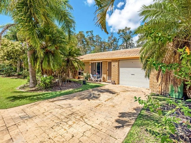 121/138 Hansford Road, Coombabah QLD 4216