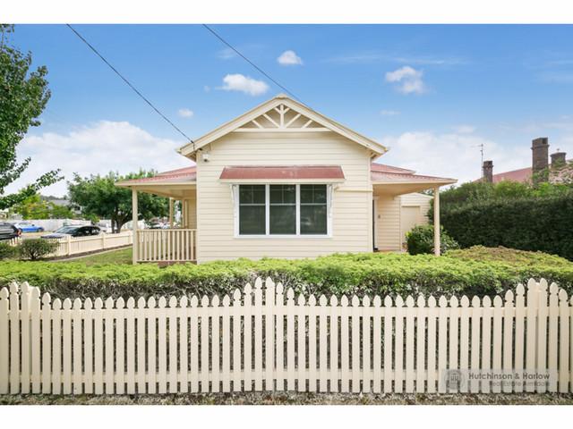 83 Beardy Street, NSW 2350