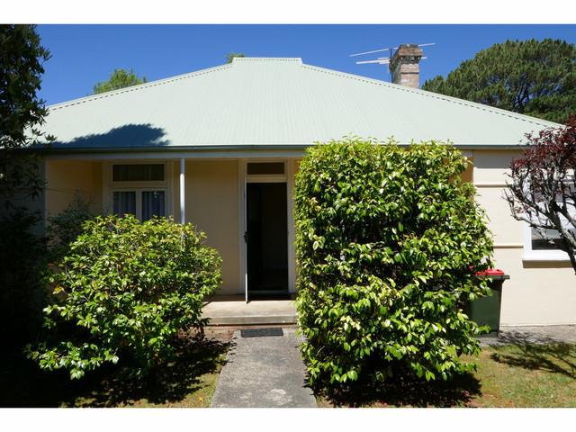 1/168 Lurline Street, Katoomba NSW 2780