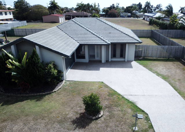 3 Belleni Court, QLD 4655