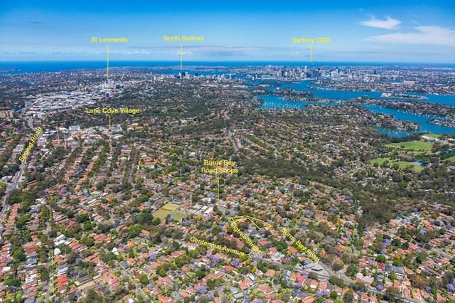 175a - 179 Burns Bay Road, Lane Cove NSW 2066