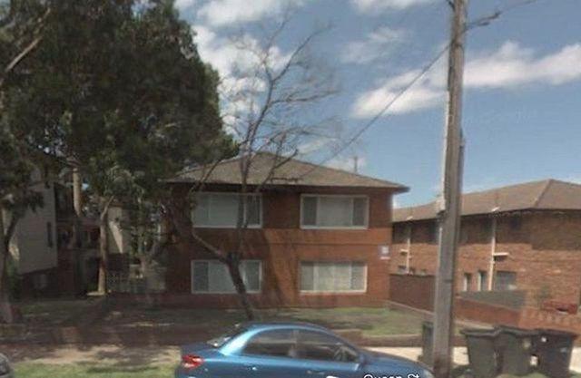 4/9 Queen Street, NSW 2144