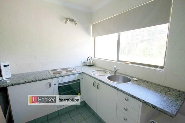 10/97-111 Routley Drive, Kooralbyn QLD 4285