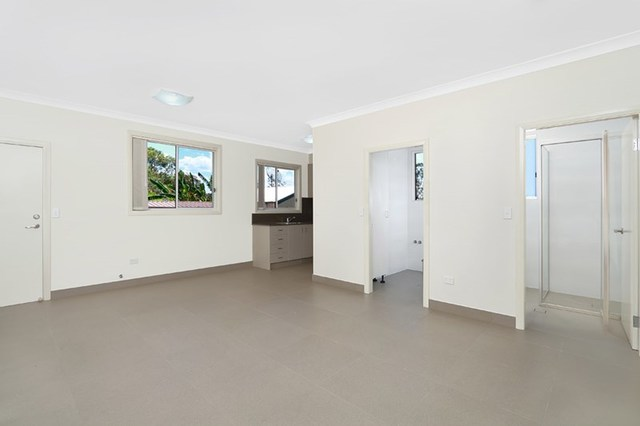 28a Gardner Avenue, Rooty Hill NSW 2766