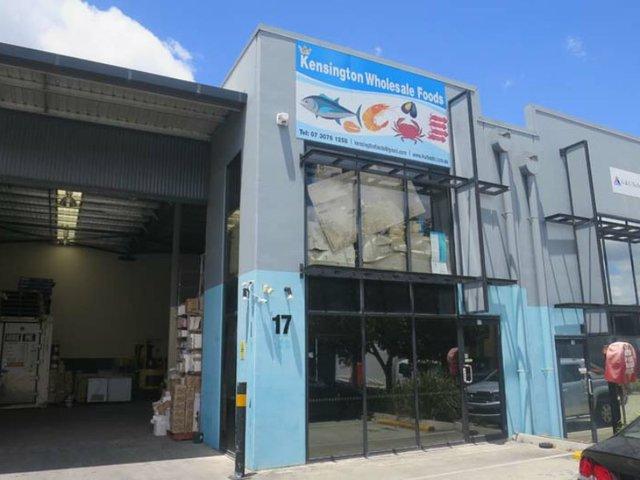 17/315 Archerfield Road, QLD 4077