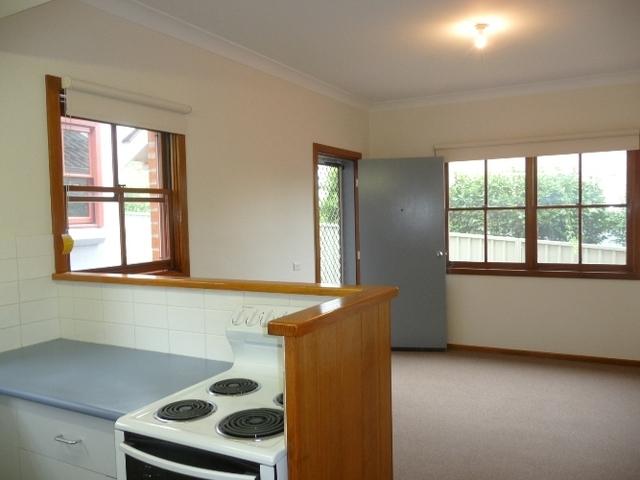 57a Jupiter Street, NSW 2534