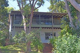 154 Camden Head Road Dunbogan NSW 2443