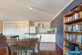7/9 Oxley Street