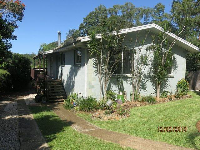 9 Wheatley Street, NSW 2454