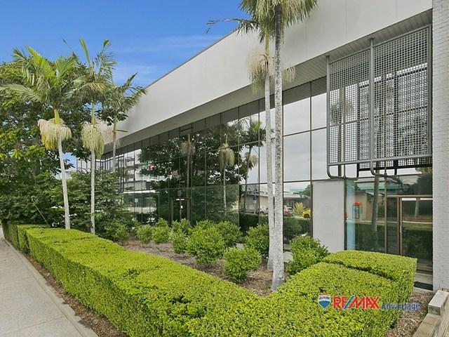 63 Bay Terrace, Wynnum QLD 4178