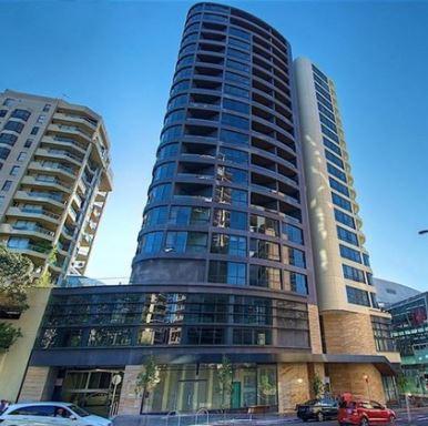 905/241-245 Oxford Street, Bondi Junction NSW 2022