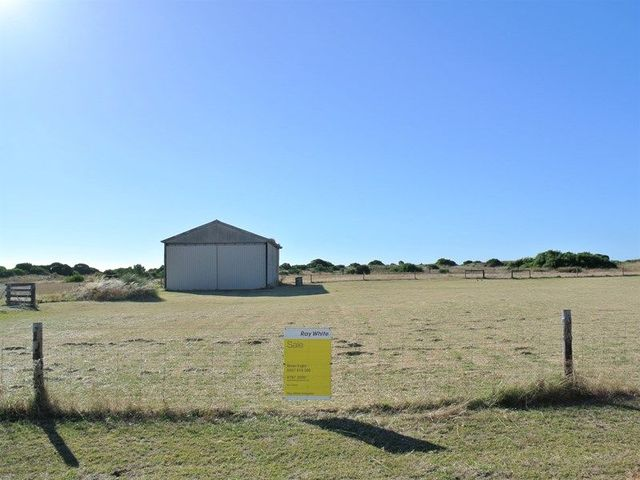 Lot 99 North Terrace, Kingston Se SA 5275