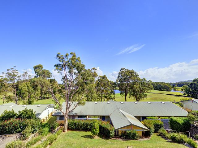 12/40 Horizons Drive, NSW 2317